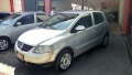 120_90_volkswagen-fox-plus-1-6-8v-flex-08-09-47-10