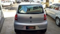 120_90_volkswagen-fox-plus-1-6-8v-flex-08-09-47-12