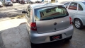 120_90_volkswagen-fox-plus-1-6-8v-flex-08-09-47-14