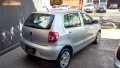 120_90_volkswagen-fox-plus-1-6-8v-flex-08-09-47-4