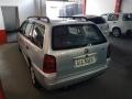120_90_volkswagen-parati-cl-1-6-mi-98-99-4-4