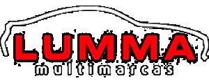 Lumma Multimarcas