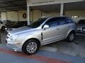Chevrolet Captiva Sport 3.6 V6 4x2 - 09/10 - 51.000