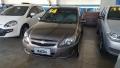 Chevrolet Celta LS 1.0 (Flex) 2p - 13/14 - 18.800