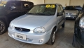 120_90_chevrolet-classic-corsa-sedan-1-0-vhc-8v-03-03-22-1