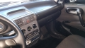 120_90_chevrolet-classic-corsa-sedan-1-0-vhc-8v-03-03-22-4