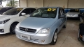 Chevrolet Corsa Sedan Maxx 1.0 (flex) - 06/07 - 16.500