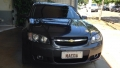Chevrolet Omega CD 3.6 V6 (aut) - 07/08 - 41.800