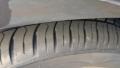 120_90_chevrolet-omega-cd-3-6-v6-aut-07-08-16-4