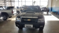 120_90_chevrolet-s10-cabine-dupla-executive-4x2-2-4-flex-cab-dupla-11-11-96-1