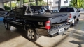 120_90_chevrolet-s10-cabine-dupla-executive-4x2-2-4-flex-cab-dupla-11-11-96-3