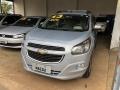 Chevrolet Spin LTZ 7S 1.8 (Aut) (Flex) - 12/13 - 45.800