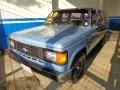 Chevrolet Veraneio Custom S 4.1 - 89/89 - 27.000