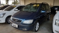 Chevrolet Zafira CD 2.0 8V - 03/03 - 19.800