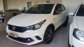 Fiat Argo HGT 1.8 E.Torq AT6 (Flex) - 17/18 - 67.000