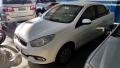 120_90_fiat-grand-siena-attractive-1-4-8v-flex-14-14-13-1