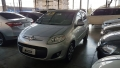 Fiat Palio Attractive 1.0 8V (flex) - 12/13 - 29.000