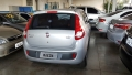 120_90_fiat-palio-attractive-1-0-8v-flex-12-13-207-3