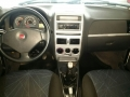 120_90_fiat-palio-weekend-elx-1-4-8v-flex-08-09-32-4