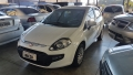 120_90_fiat-punto-attractive-1-4-flex-14-14-8-1