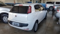 120_90_fiat-punto-attractive-1-4-flex-14-14-8-3