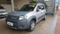 Fiat Uno Way 1.4 8V (Flex) 4p - 14/14 - 28.800