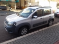 Fiat Uno Way 1.4 8V (Flex) 4p - 14/14 - 29.300