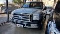 120_90_ford-f-250-xlt-4x2-3-9-cab-simples-08-09-17-1