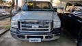 120_90_ford-f-250-xlt-4x2-3-9-cab-simples-08-09-17-2