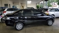 120_90_ford-fiesta-sedan-1-0-flex-11-11-6-3