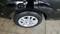 120_90_ford-fiesta-sedan-1-0-flex-11-11-6-4