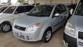 120_90_ford-fiesta-sedan-1-6-flex-09-09-40-1