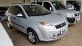 120_90_ford-fiesta-sedan-1-6-flex-09-09-40-2