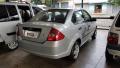 120_90_ford-fiesta-sedan-1-6-flex-09-09-40-3