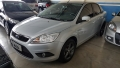 120_90_ford-focus-sedan-glx-2-0-16v-flex-10-10-12-1