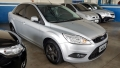 120_90_ford-focus-sedan-glx-2-0-16v-flex-10-10-12-2