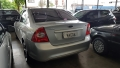 120_90_ford-focus-sedan-glx-2-0-16v-flex-10-10-12-3