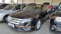 120_90_ford-fusion-2-5-16v-sel-11-12-95-11