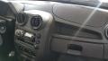 120_90_ford-ka-hatch-1-0-flex-10-10-74-4