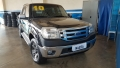 120_90_ford-ranger-cabine-dupla-limited-4x4-3-0-cab-dupla-09-10-9-1