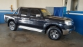 120_90_ford-ranger-cabine-dupla-limited-4x4-3-0-cab-dupla-09-10-9-2