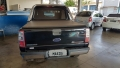 120_90_ford-ranger-cabine-dupla-limited-4x4-3-0-cab-dupla-09-10-9-3