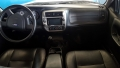 120_90_ford-ranger-cabine-dupla-limited-4x4-3-0-cab-dupla-09-10-9-4