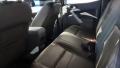 120_90_ford-ranger-cabine-dupla-ranger-2-5-flex-4x2-cd-xlt-13-14-18-2