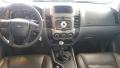 120_90_ford-ranger-cabine-dupla-ranger-2-5-flex-4x2-cd-xlt-13-14-18-3