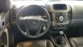 120_90_ford-ranger-cabine-dupla-ranger-2-5-flex-4x2-cd-xlt-13-14-18-4