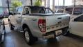 120_90_ford-ranger-cabine-dupla-ranger-3-2-td-4x4-cd-xlt-13-14-6-3