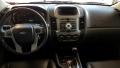 120_90_ford-ranger-cabine-dupla-ranger-3-2-td-4x4-cd-xlt-13-14-6-4
