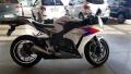 Honda CBR 1000 Cbr 1000 RR Fireblade (STD) - 12/12 - 45.800