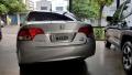 120_90_honda-civic-new-lxs-1-8-16v-aut-flex-10-10-19-3